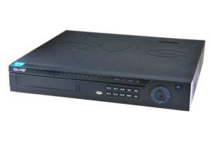 ONVIF NVR Netzwerk Video Rekorder mit 16x POE