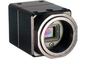 Sentech Kamera